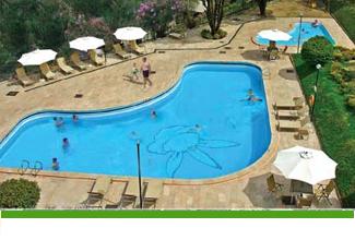 Hotel Himalaya Himalaya Hotel Kathmandu Hotel Booking Garden Hotel Information Four Star